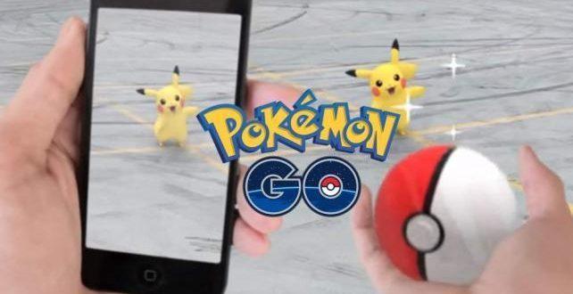 Pedófilos aprovechan furor de Pokémon Go para atacar