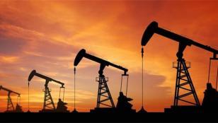 Petróleo repunta 1,8% y vuelve operar arriba de los U$S 40