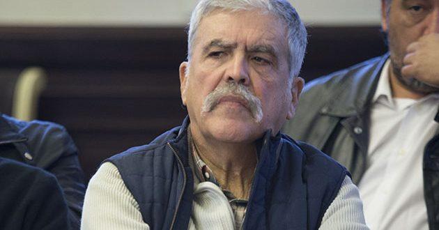 Piden investigar a De Vido tras denuncia del juez Gemignani