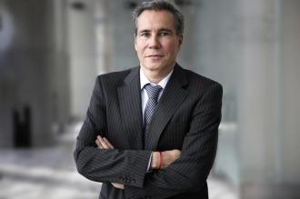 Pollicita apeló el rechazo de Rafecas a reabrir la denuncia de Nisman contra Cristina