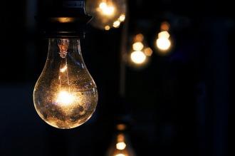 Por pedido de la Corte, Gils Carbó deberá dictaminar sobre las tarifas eléctricas