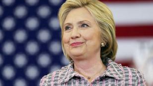 Preocupación por la salud de Hillary Clinton
