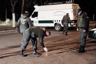 Qué cambios prevé el plan lanzado por el gobierno para combatir el narcotráfico
