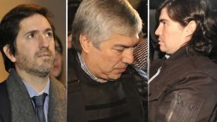 Ratificaron a Casanello tras rechazar recusación de los Báez