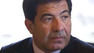 Rechazaron pedido de sobreseimiento de Ricardo Echegaray