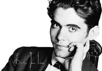 Servini acepta investigar la desaparición de Federico García Lorca de 1936