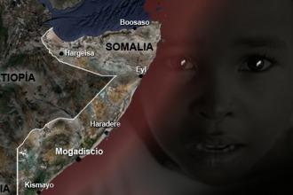 Somalia creará un sistema de partidos para reducir disputas entre clanes
