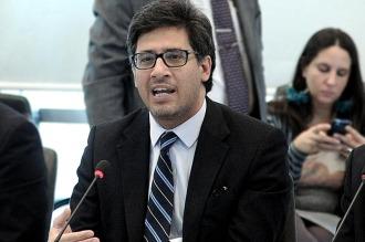 Tarifas: Garavano señaló que el Gobierno espera el fallo para poder fijar reglas claras