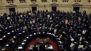 Tarifazo: el oficialismo frenó la estrategia opositora