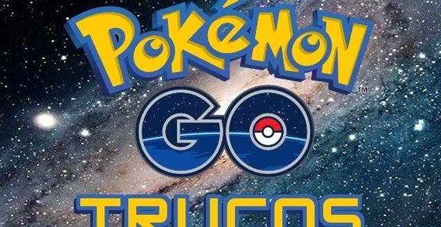 Trucos para ganar monedas gratis de Pokémon Go