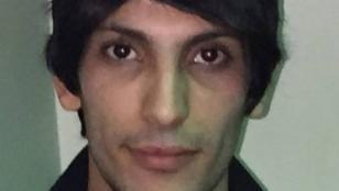 Turquía: decapitan y descuartizan a un refugiado gay