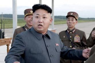 Un diplomático norcoreano escapó de Londres y pidió asilo en Corea del Sur
