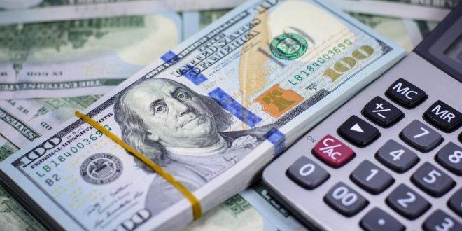 El blanqueo no arranca por falta adhesión de las provincias e información en los bancos