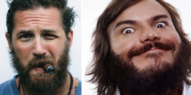 7 maneras en que la barba mejora tu vida