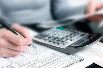 Blanqueo: la AFIP informa sobre inconsistencias a los contribuyentes