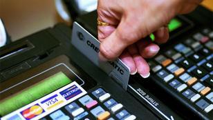 Advierten que la baja de los aranceles a tarjetas de crédito afectará las promociones