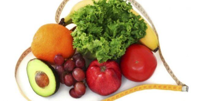 Día Mundial del Corazón : Alimentos indispensables para tener un corazón sano