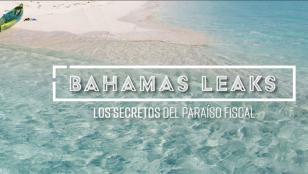 BAHAMAS LEAKS : Nuevos datos de las familias Macri y De la Rúa