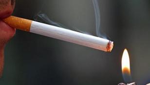 Baja el consumo de gaseosas y tabaco