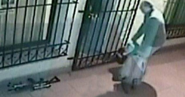 Caso López: El fiscal pidió acusar a las monjas por encubrimiento
