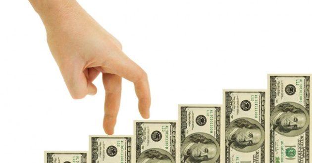 Como ser libre financieramente