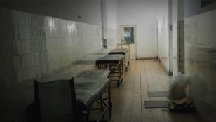 El 75 % de los hospitales de la Provincia está en estado crítico