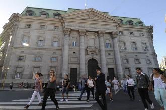 El Banco Nación ya entregó 2.000 créditos hipotecarios para la vivienda única