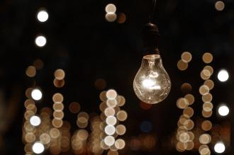 El Gobierno estima que la Corte revocará el freno a la suba de tarifas eléctricas