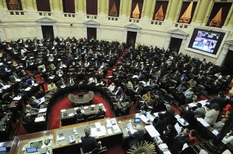 El Gobierno presentará el jueves el proyecto de ley de Presupuesto para el 2017