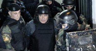 El fiscal pidió investigar el uso de fondos públicos para temas personales de López