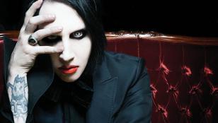 Enterate qué pidió Marilyn Manson para su show en Argentina