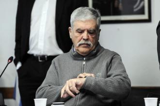 Imputan al ex ministro Julio De Vido en otra causa por el desvío de $25 millones