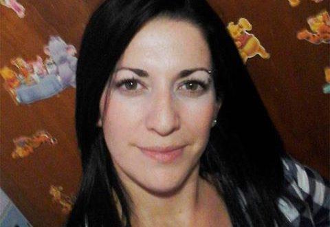 Encontraron muerta a Janet Zapata