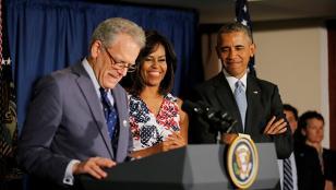 Obama nomina al primer embajador para Cuba