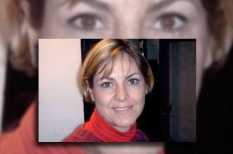Ordenan dos detenciones por el crimen de la mujer encontrada en una valija
