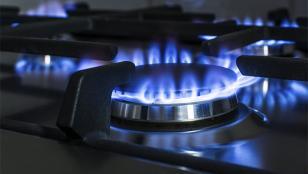 Quienes consuman menos gas recibirán descuento del 50%