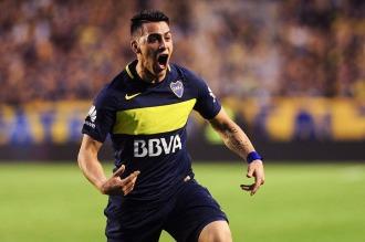 Sin Tevez, Boca debe confirmar su levantada ante Godoy Cruz en Mendoza