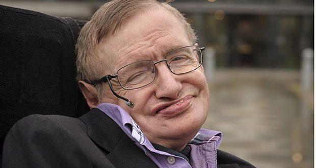 Stephen Hawking advirtió que la humanidad debe temer a los extraterrestres