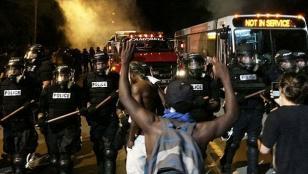 Tensión por un nuevo asesinato racial a manos de la Policía en EE.UU.