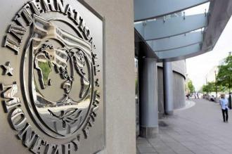 Una misión del FMI auditará las cuentas nacionales luego de diez años