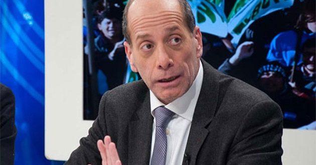 Willy Kohan: El Gobierno en lugar de seducir a las empresas, las asusta