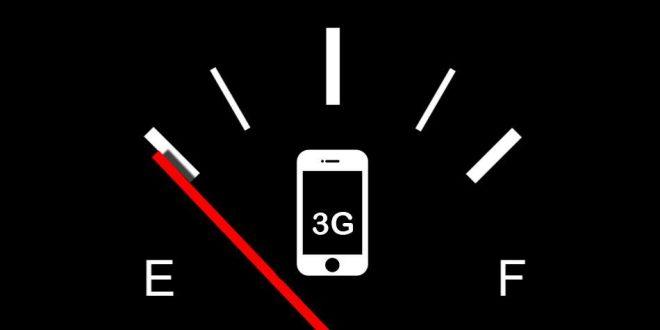 Como ahorrar en el consumo de datos moviles en tu celular
