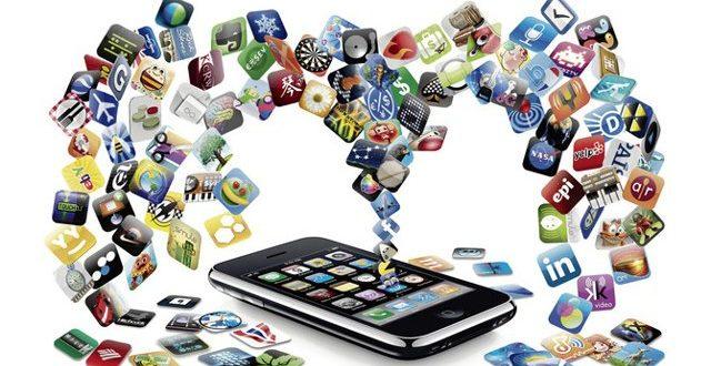 Apple anunció que eliminará apps de su plataforma y endurecerá las reglas
