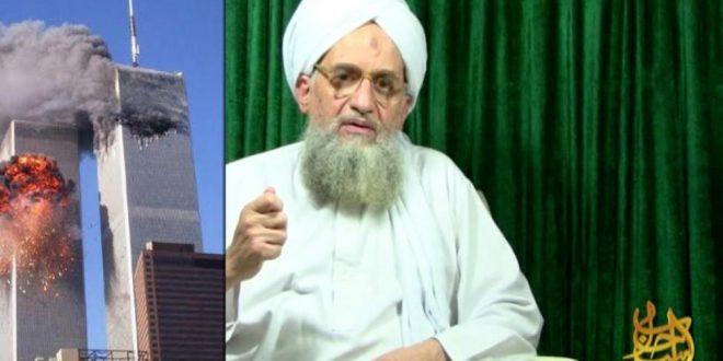 """Al Qaeda amenaza con repetir """"por mil"""" los ataques del 11S"""