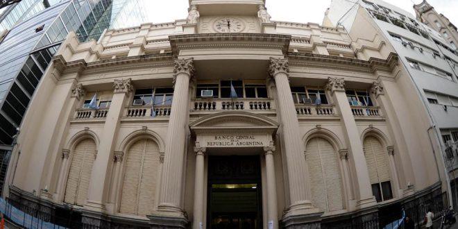 Según el Banco Central , la inflación de 2017 estará entre 12 y 17%
