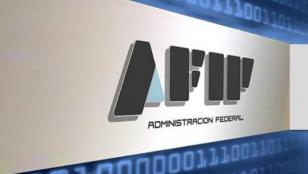 AFIP detectó 3 millones de casos sospechosos de evasion fiscal