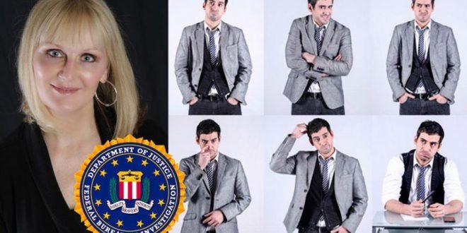 Consejos de un ex agente del FBI que te ayudarán a aprender a leer a la gente
