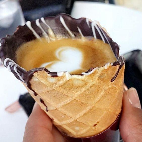 coffee-in-a-cone3