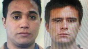 """Detuvieron a los jefes de La Banda del millón tras tiroteo"""""""