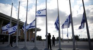 Dirigentes de todo el mundo despidieron a Shimon Peres